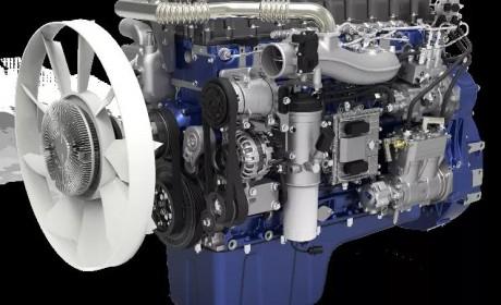 机油选择很重要,4点技巧教你发动机持续澎湃!