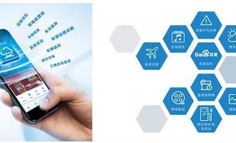 上海新能源汽车推荐品牌:江铃凯锐EV强势登场