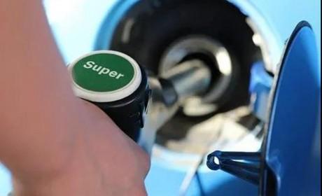 飞碟汽车教您解锁加油秘诀,得千元油卡礼遇!