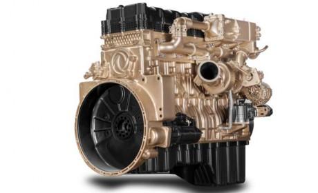 打造领先优势,引领未来高效物流,龙擎DDi13大排量动力来了