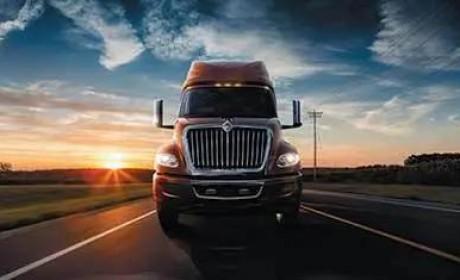 大众将Navistar出价提高至每股44.50美元以达成卡车交易