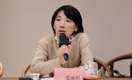张丽玥:发力商用车 搜狐汽车希望推动产业链融合融通