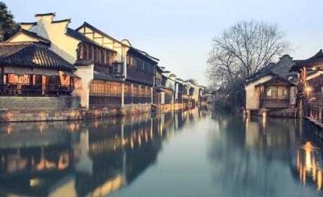 12月19日中国乌镇,新世代全顺Pro领潮上市开启轻客新世代