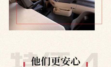 想开卡车不显老选对车很重要!德龙X5000开着省心用着放心