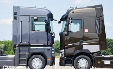 外观内饰小改动,燃油效率再提升3%,雷诺T系列EVO升级版车型即将到来