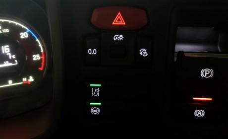 斯堪尼亚新一代R系牵引车配置怎么样,和G系有何区别?实拍一辆R500告诉你