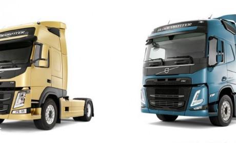 驾乘体验提升太大,沃尔沃新一代FM卡车,在媒体评测中广获好评