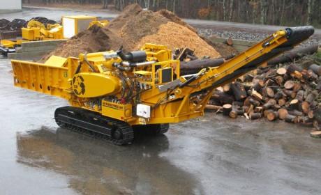 定制款斯堪尼亚R650XT牵引车实拍,5轴车型,轻易拉百吨不成问题